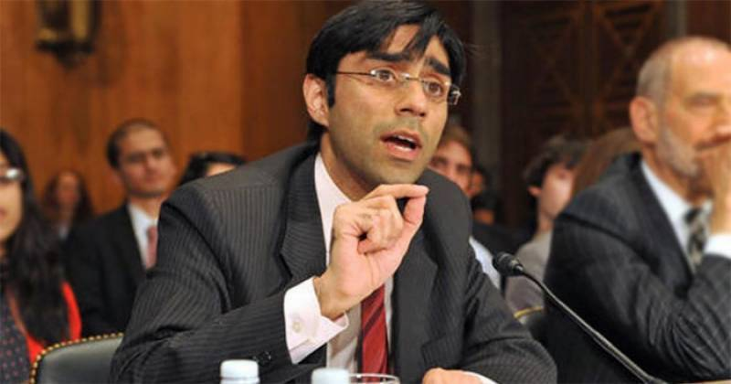 Moeed Yousaf,Pakistan,Afghanistan,Kabul,US Forces,Afghan Peace Process