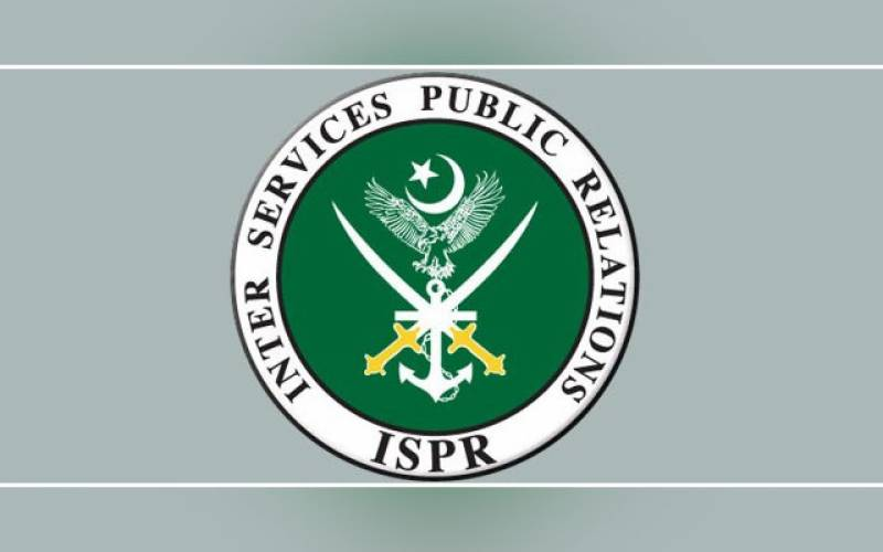 Afghan soldiers, posts, Pakistan Army, ISPR, PTI government