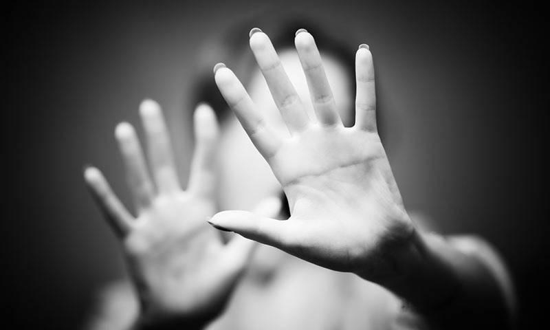 راولپنڈی: زیادتی کے بعد ماں بچے کو قتل کرنے والاملزم گرفتار