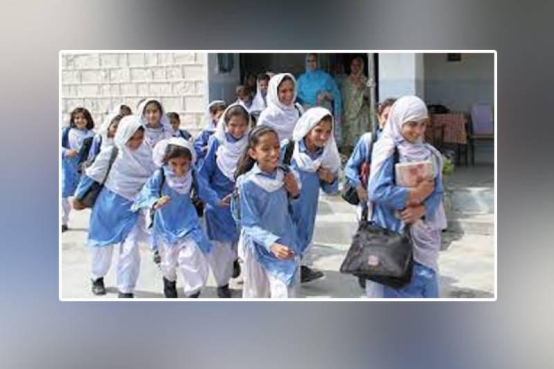 All schools, Pakistan, reopen, August 1, Education Secretary