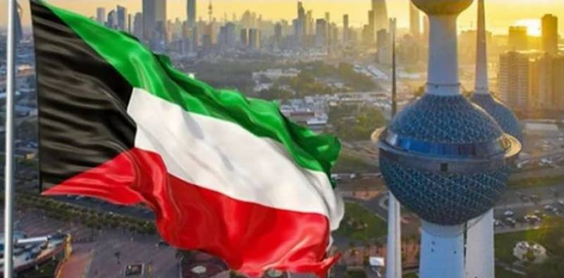 کویت نے فضائی مسافروں کے لئے نئے احکامات جاری کردیئے
