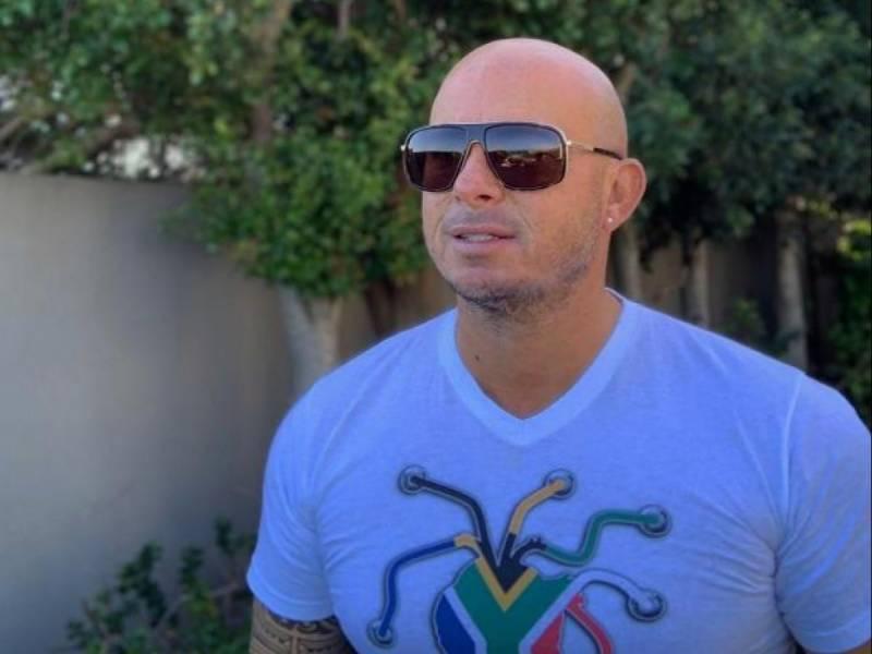 جنوبی افریقی بلے باز ہرشل گبز کی بھارتی کرکٹ بورڈ پر شدید تنقید