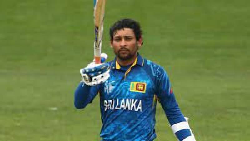 بھارتی دھمکی کے باوجود سری لنکا کے کھلاڑی نے کے پی ایل کھیلنے کا اعلان کردیا