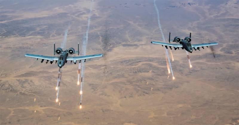 Indian Air Strike in Afghanistan,Afghanistan,Kabul,US Forces,Afghan Peace Process