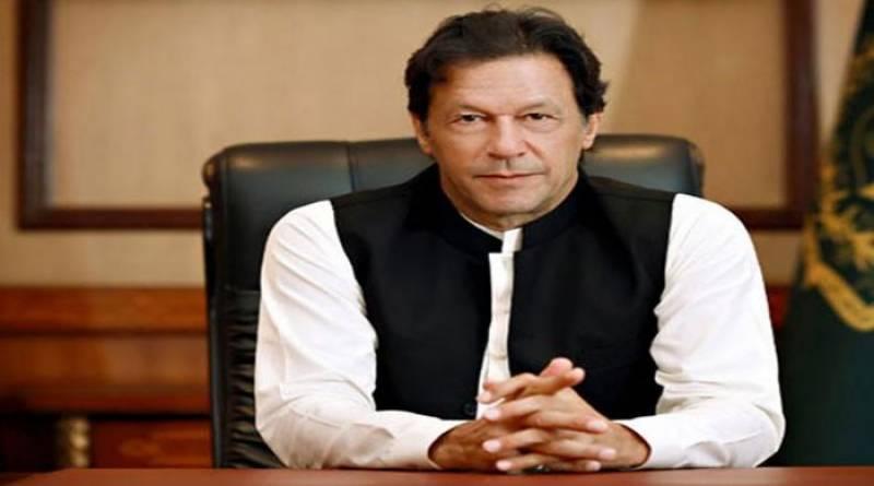 نور مقدم قتل کیس میں قاتل نہیں بچے گا: وزیراعظم عمران خان