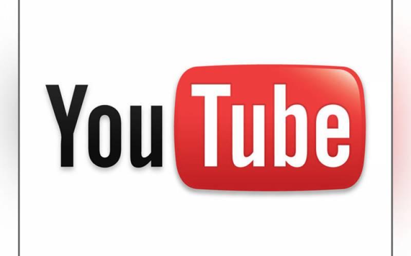 YouTube, Sky News, false information, coronavirus, WHO