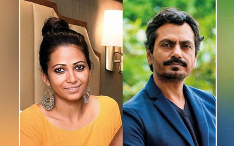 Nawazuddin Siddiqui, Indian actor, wife Aaliya Siddiqui, divorce decision