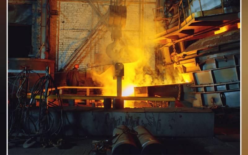 FIR, owners, worker death, factory furnace, Punjab Chief Minister, Usman Buzdar, notice