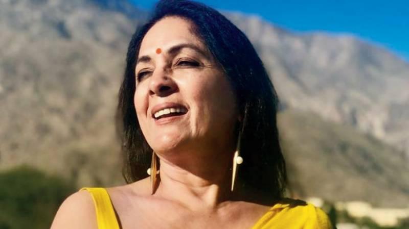 برے وقت میں پیسے کے لئے ایسے کردار کئے جن پر اب غصہ آتا ہے، بھارتی اداکارہ