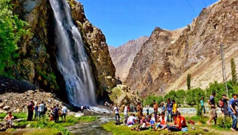 Pakistan,Gilgit,Baltistan,