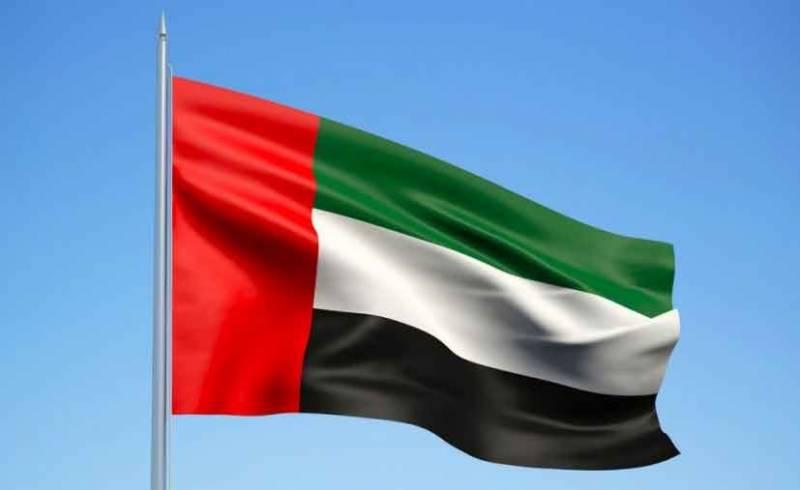 متحدہ عرب امارات کا بچوں کو ویکسین لگانے کا فیصلہ