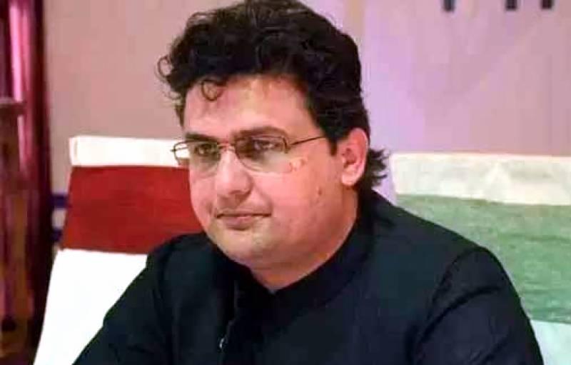 بچوں سے زیادتی کرنے والوں کو سرعام پھانسی دی جائے: سینیٹر فیصل جاوید