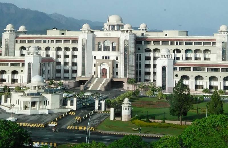 وفاقی کابینہ اجلاس، وزیراعظم ہاؤس کے کمرشل استعمال کی منظوری کا امکان