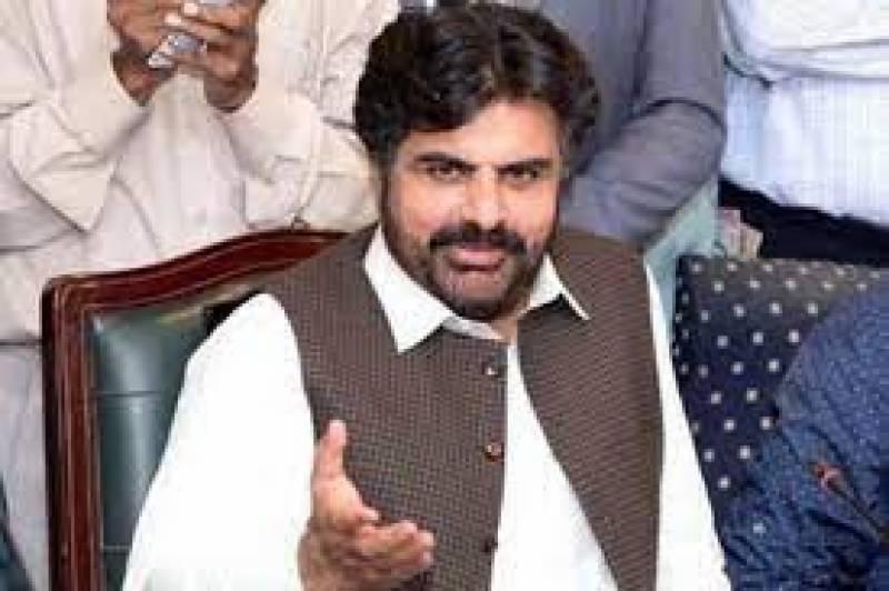 کورونا ویکسی نیشن ضرورت کے مقابلے میں کم ہے، وزیراطلاعات سندھ