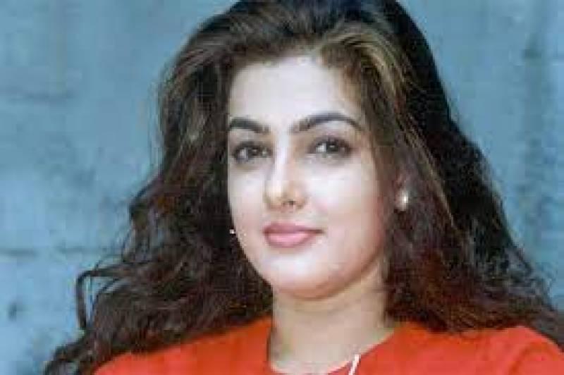 منشیات کیس ، عدالت نے ممتا کلکرنی کے فلیٹس واپس کرنے کی درخواست مستردکردی