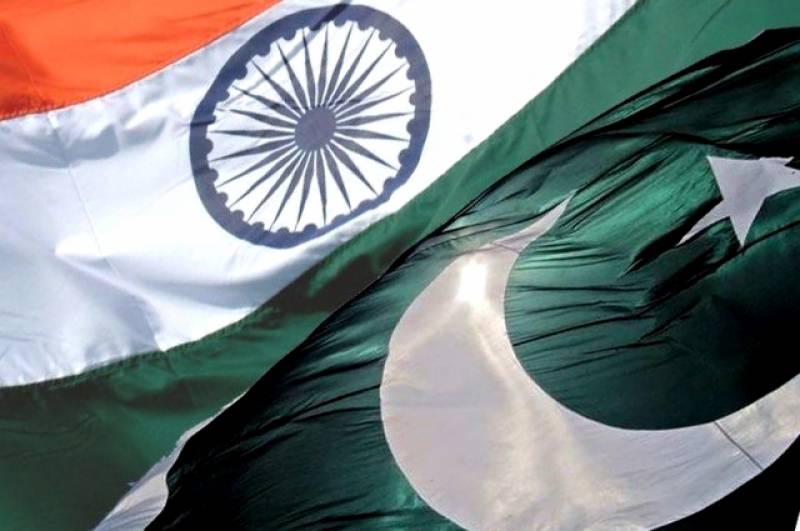 ٹی 20 ورلڈکپ میں پاکستان اور بھارت کا میچ 24 اکتوبر کو ہونے کا امکان