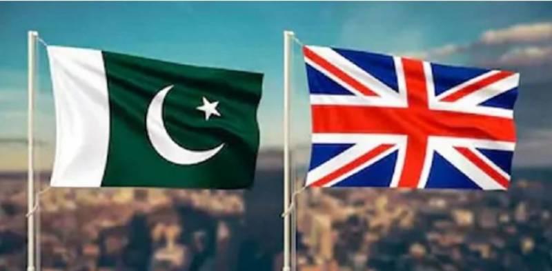 برطانیہ سے پاکستان کو ریڈ لسٹ سے نکالنے کا مطالبہ زورپکڑنے لگا