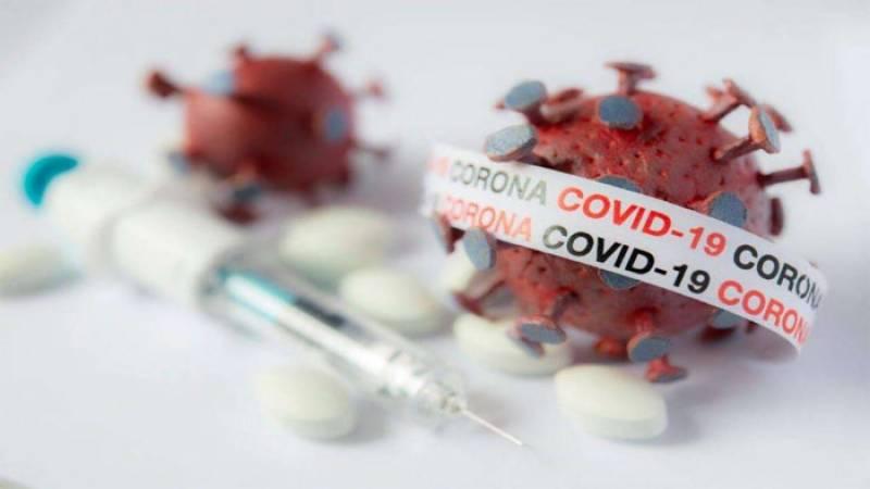 Global Vaccination,Pakistan Vaccine,WHO,