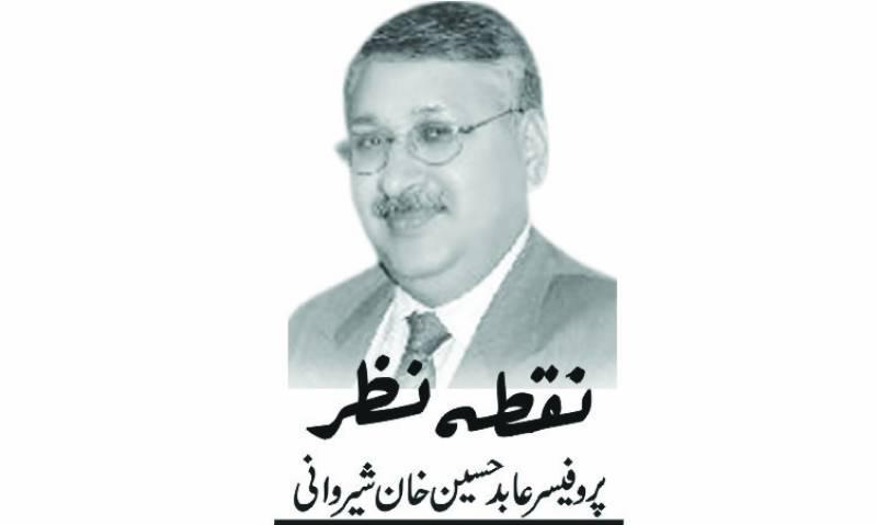 قائد اعظم کا معاشی پاکستان! ایک ادھورا خواب