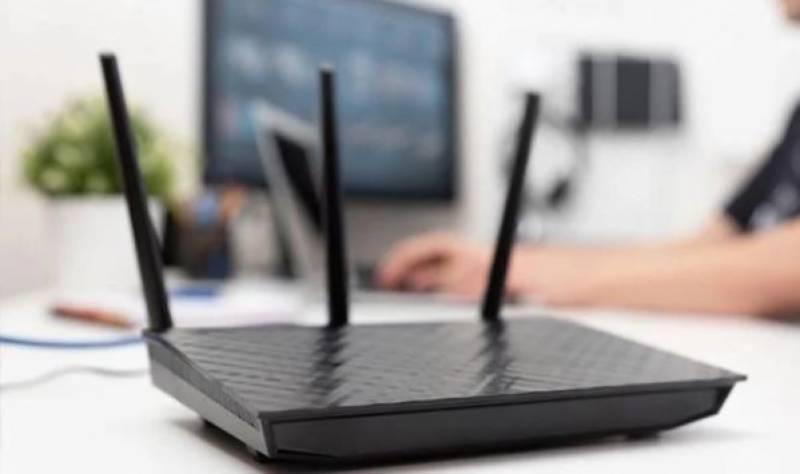 ترکمانستان میں انٹرنیٹ کے کنکشن کے لئے انوکھی شرط رکھ دی گئی