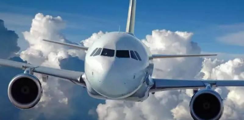 سکردو ائرپورٹ پربھی عالمی پروازیں لینڈ کریں گی