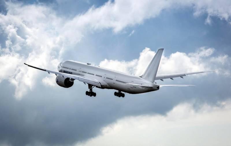 پی آئی اے نے کابل فلائٹ آپریشن بحال کرنے کا اعلان کر دیا، آج 2 طیارے روانہ ہوں گے