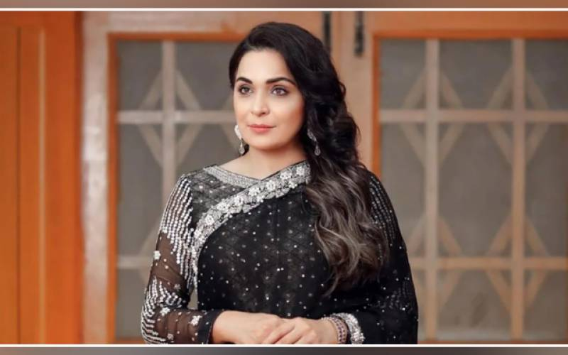 Greater Iqbal Park incident, Lahore, Meera, Pakistani actress, unique message, support, boys