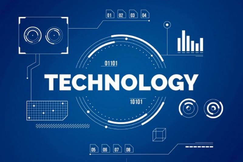 Khyber Pakhtunkhwa government decides to create special technology zones in integrated tribal districts