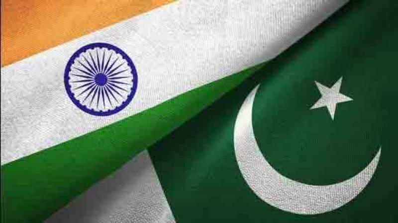 پاکستان اور بھارت کی جانب سے سفارتی اہلکاروں کیلئے اسائنمنٹ ویزوں کا اجرا