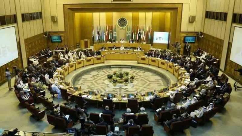او آئی سی کا افغانستان کی صورتحال پر اہم اجلاس