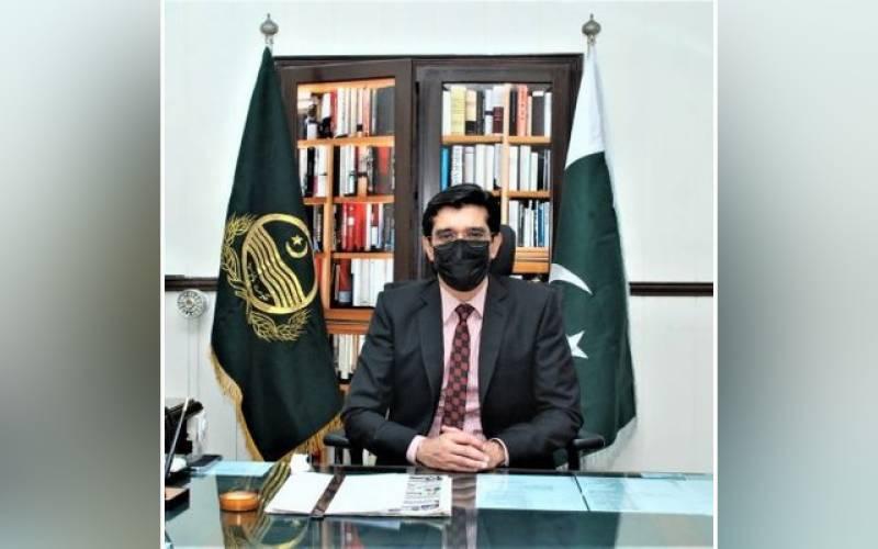 Commissioner Lahore, warning, coronavirus, vaccination, August, difficulties, NCOC