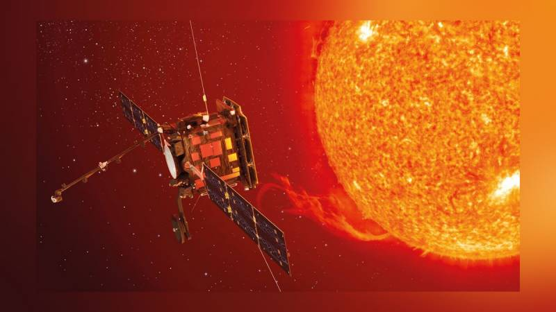 What would happen if the Sun suddenly exploded and when will it die?