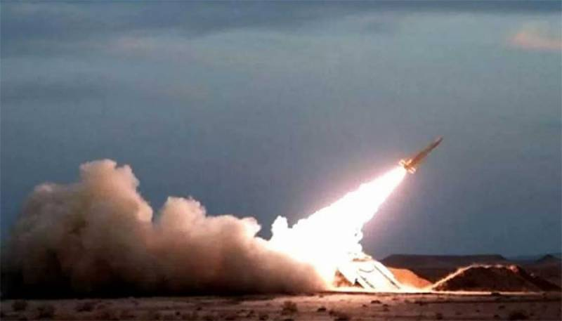 Fatah-1,Technological Development,Pakistan's Indigenous GMLRS, missile testing,Guided Multi-Launch Rocket System (GMLRS)