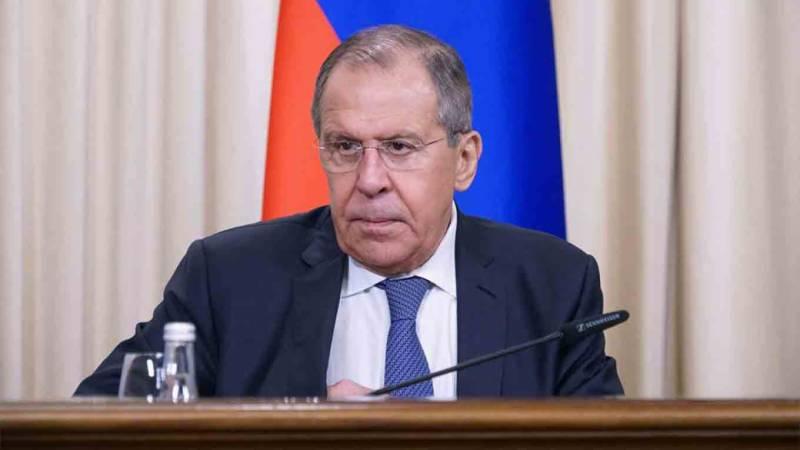 روس نے چین، امریکا اور پاکستان کو افغانستان میں ثالثی کی پیشکش کر دی