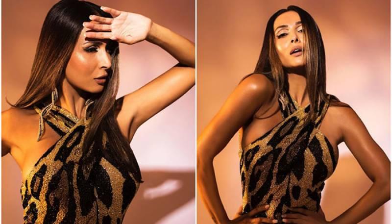 Malaika Arora Bollywood,Bold Photoshoot