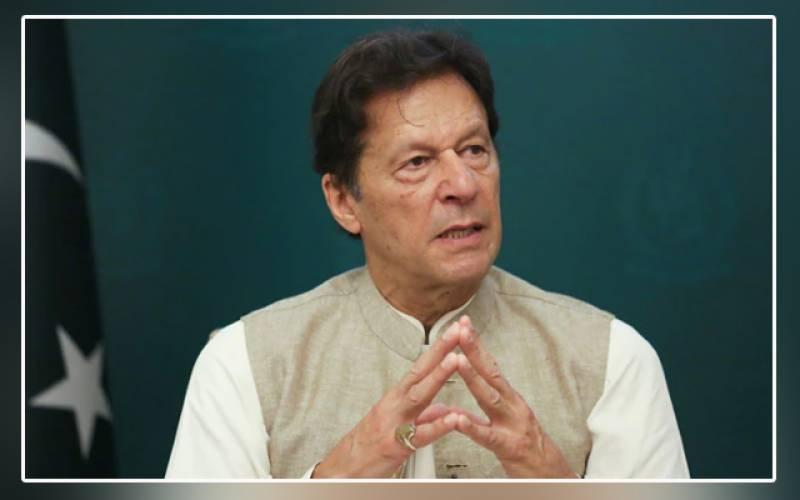 Facilities, immigrants, investment, Pakistan, PM Imran Khan, PTI government