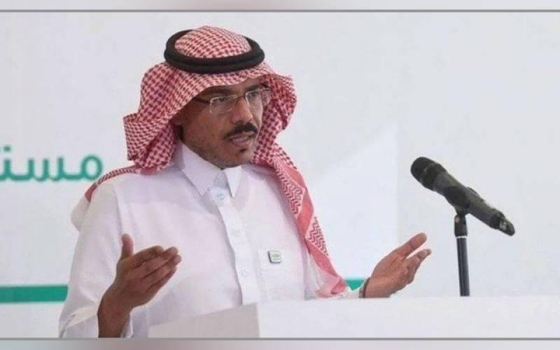 Corona cases, Saudi Arabia, Health Ministry spokesman, WHO