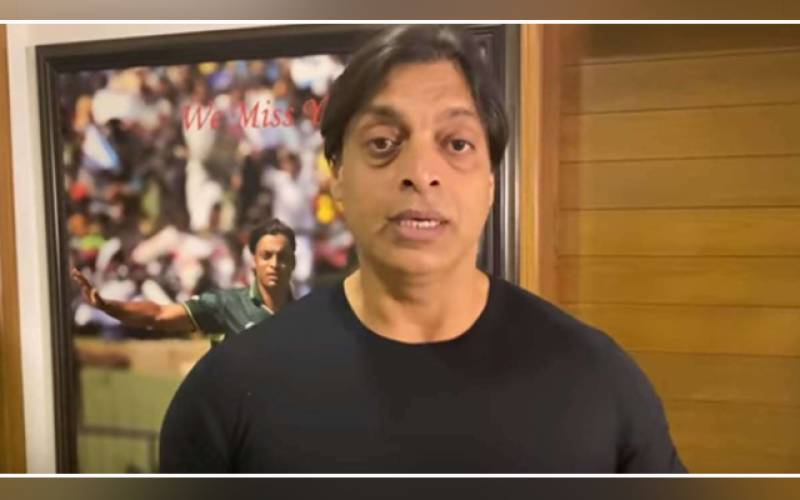 Misbah-ul-Haq, Waqar Younis, resignation, T20 World Cup, Shoaib Akhtar, PCB