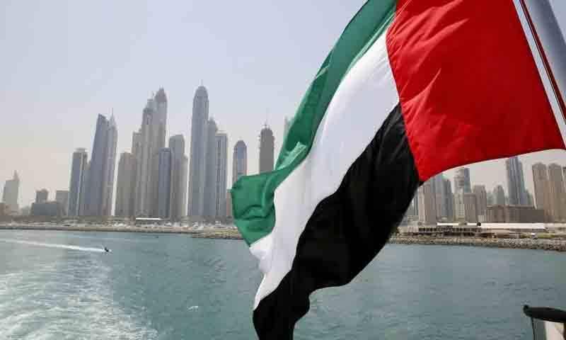 متحدہ عرب امارات نے ریٹائرمنٹ کی نئی پالیسی متعارف کروا دی