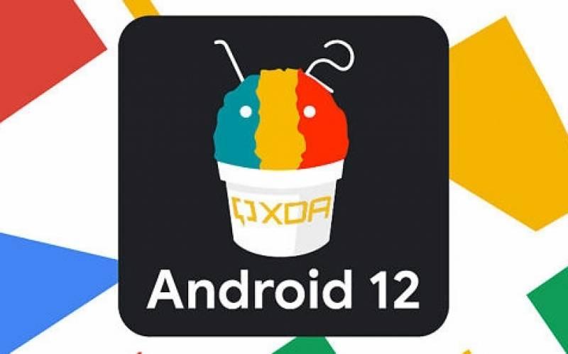 اینڈرائڈ 12 کا فائنل ورژن 4 اکتوبر کو ریلیز کیا جائے گا