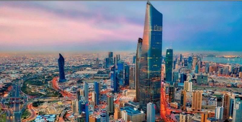 کویت حکومت کی طرف سے شہریوں کو بلاسود قرضوں کی سہولت