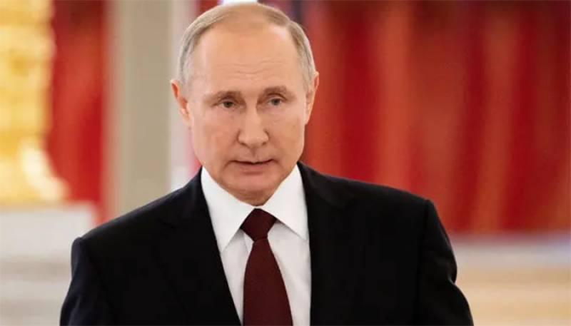Russia President,Putin,President Putin
