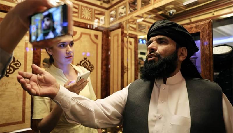 Afghanistan,Kabul,US Forces,Afghan Peace Process,Iran Taliban,Indian Media,Panjshir