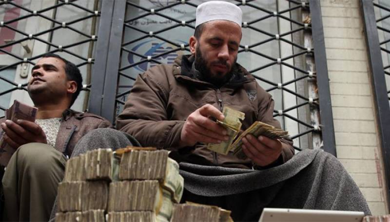 Afghanistan,Kabul,US Forces,Afghan Peace Process,Dollar Smuggling in Afghanistan