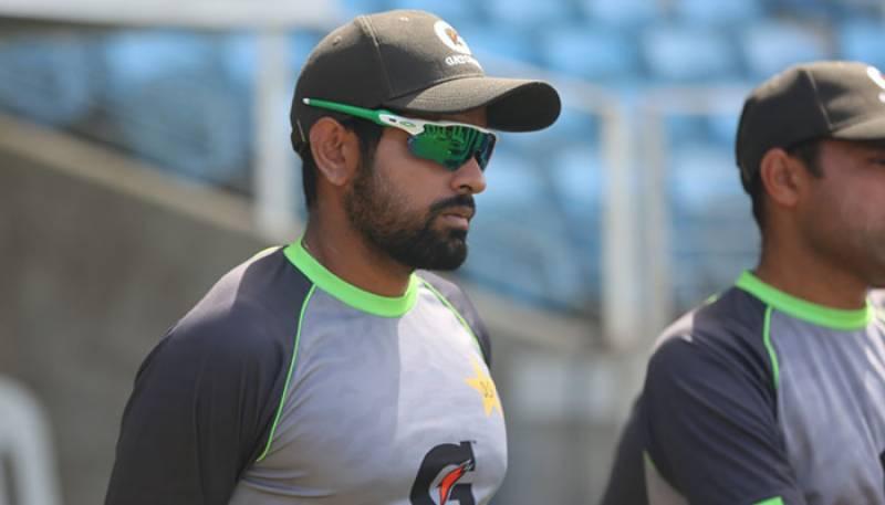 PCB,Pakistan Vs NZ,Pakistan Cricket Board,Muhammad Yousaf