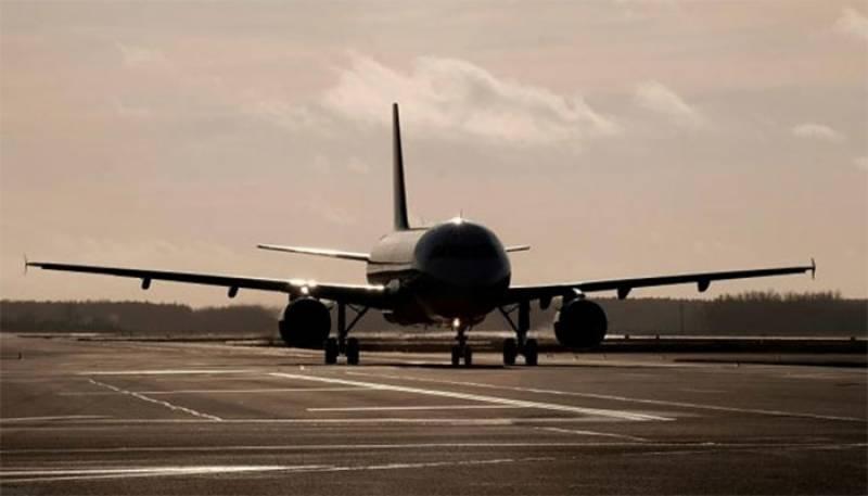 Lahore Airport,Karachi Airport,Air blue,PIA,Member National Assembly