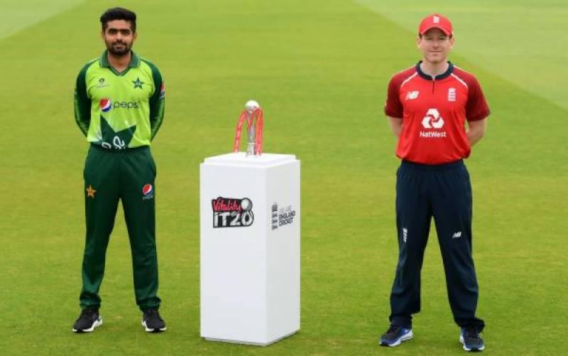 نیوزی لینڈ کے بعد انگلینڈ نے بھی پاکستان کا دورہ منسوخ کردیا