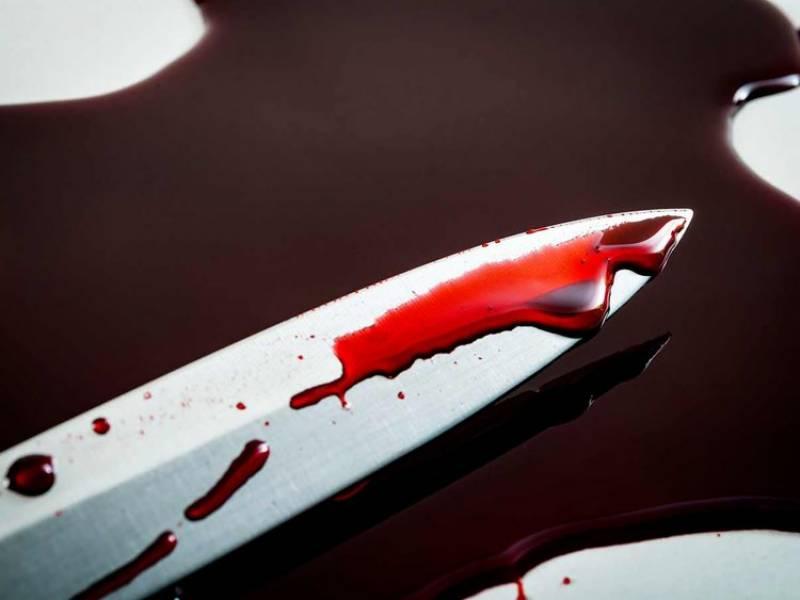 کھلونا لینے پر 6 سالہ بچے نے چھوٹے بھائی کو قتل کردیا