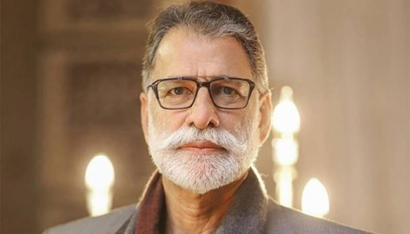 Abdul Qayyum Khan Niazi,PM Azad Kashmir