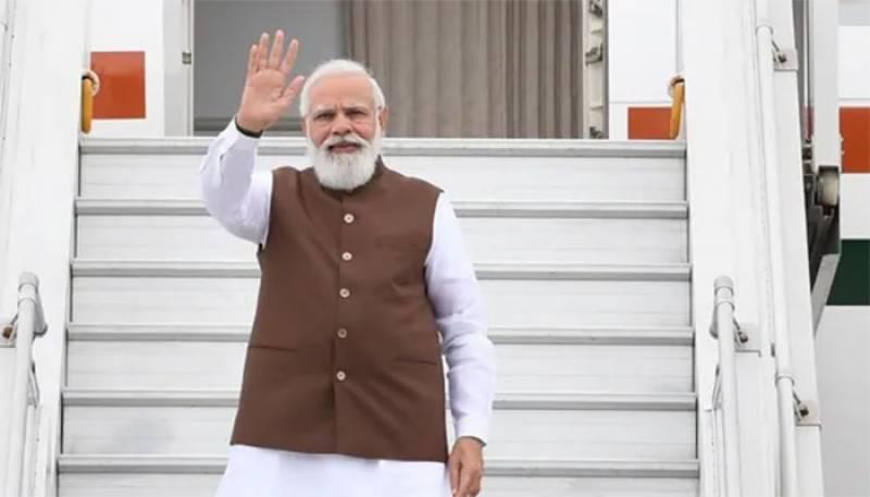 UN Security Council,PM Modi,India,Pakistan,Hindu Muslims,Article 370,CAA,NCA